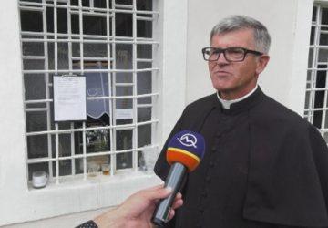 Kostol aký na Slovensku nemá obdoby! Pivo si tu môžete načapovať 24 hodín denne
