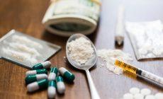 Z ktorej drogy sa najviac liečia Slováci?