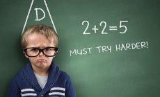 Podľa vedcov hlúpneme. O koľko bodov sa podľa nich znižuje IQ každej generácie?