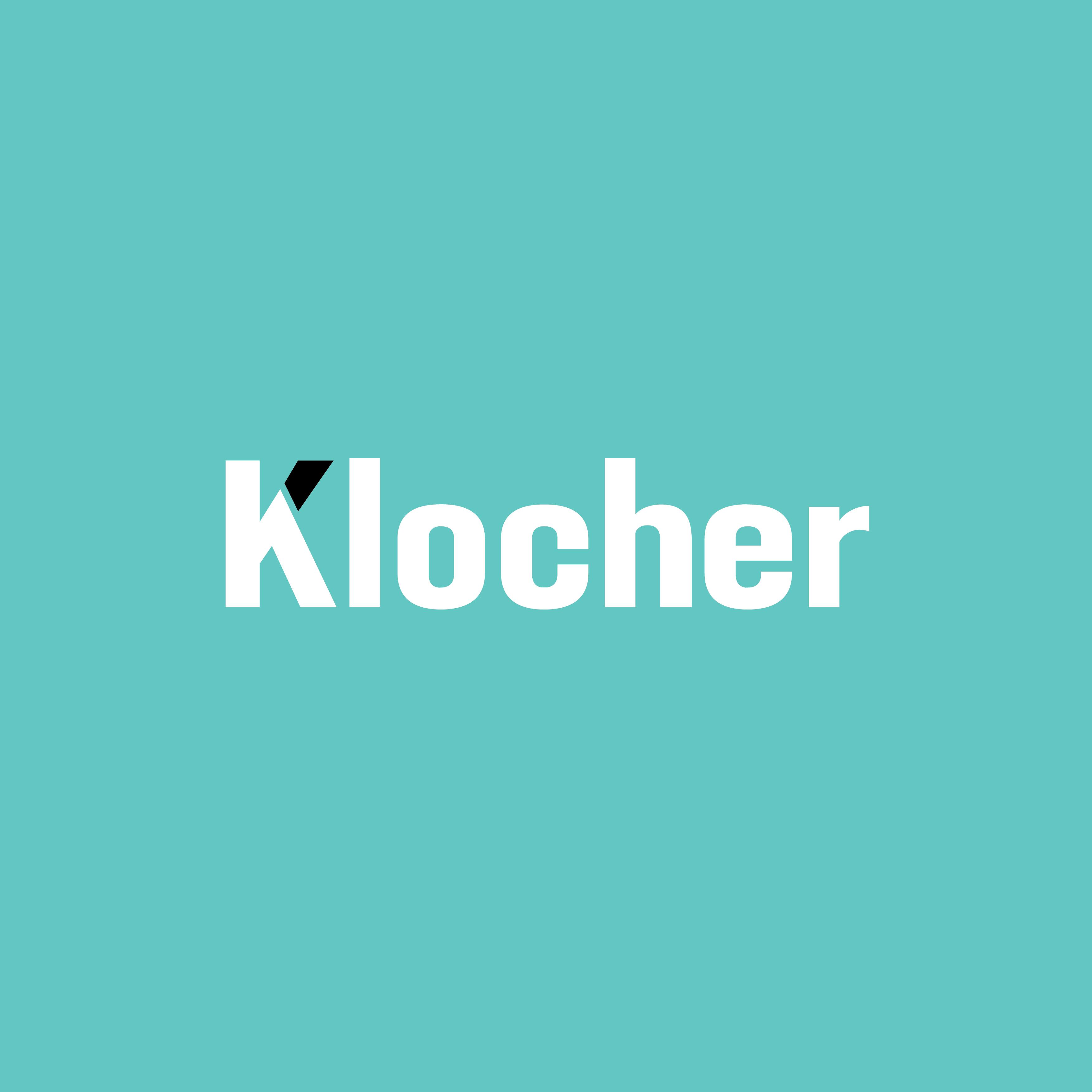 Klocher.sk
