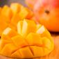 Týchto 6 potravín, ktoré bežne jete, vás môžu otráviť a dokonca aj usmrtiť