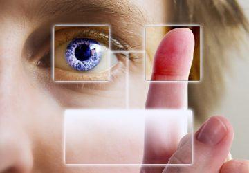 Keď odtlačky prstov nestačia: Čo nás čaká v blízkej budúcnosti?