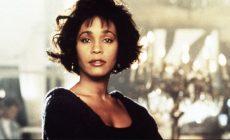 Whitney: do kín prichádza film o legendárnej speváčke