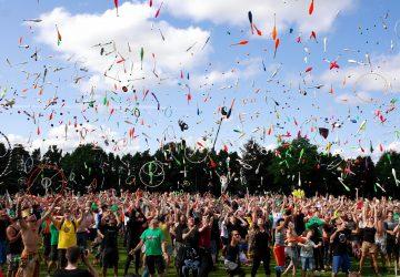 Ktoré slovenské festivaly sa oplatí v lete 2018 navštíviť?