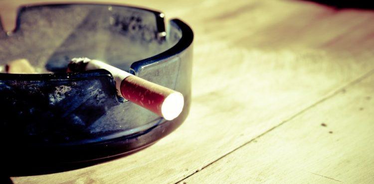 Chcete prestať s fajčením? Tieto tipy vám v tom zaručene pomôžu