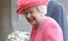 92 FAKTOV o kráľovnej Alžbete II., ktorá cez víkend oslávila svoje 92. narodeniny. Tento rok už druhýkrát
