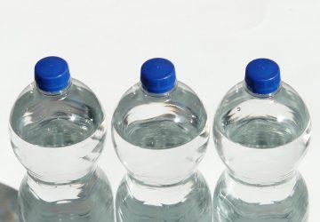 Spoločnosť Nestlé: Len recyklovateľné a opätovne použiteľné obaly!