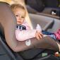 Automatický systém zamkol dieťa v rozpálenom aute – rozhodovali sekundy!!!