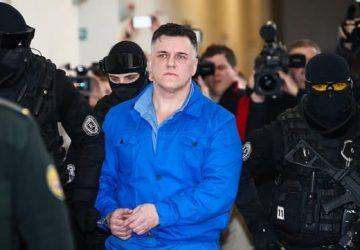 Príbeh najznámejšieho slovenského mafiánskeho bosa Mikuláša Černáka bude sfilmovaný!