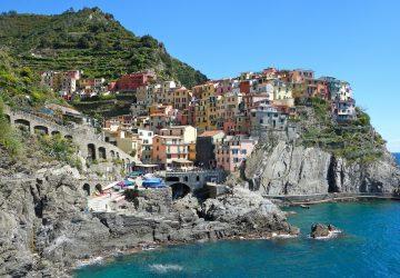 Pozor na letné lásky! Turistku v Taliansku zdrogovali a brutálne znásilnili! 12 chlapov sa na nej vystriedalo ako na špinavej handre