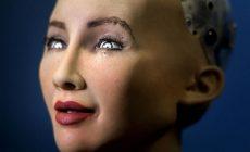 Autor humanoidného robota chce aby mali roboty práva najneskôr do roku 2045. Ako to ovplyvní ľudstvo?