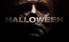 Chystá sa nový remake legendárneho hororu Halloween. Pozrite si prvý trailer