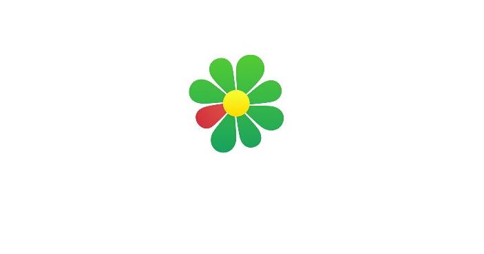 Spomínate si na ICQ? Aplikácia nášho detstva a mladosti vôbec neupadla do zabudnutia. V súčasnosti ponúka viac než Facebook či Messenger
