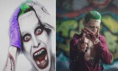 Filmoví fanúšikovia pozor! Chystá sa samostatný film o Jokerovi, v ktorom Jared Leto si zahrá hlavnú rolu