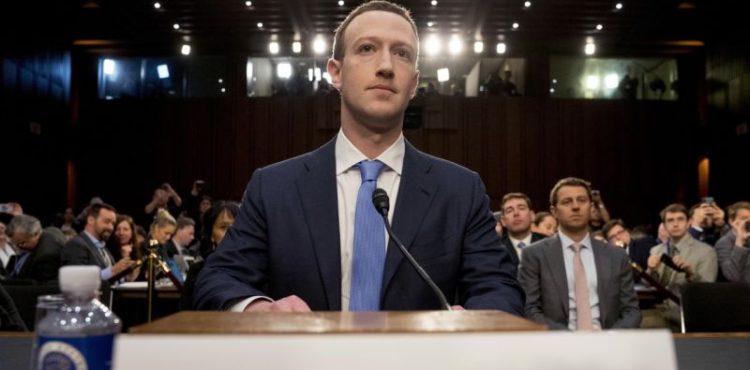 18 vecí, ktoré o vás Facebook vie a možno si to ani neuvedomujete