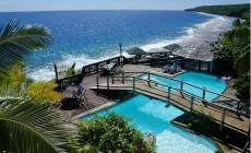 Počuli ste už o ostrove Niue? Je tam mnoho krásnych miest a free wifi v celej krajine