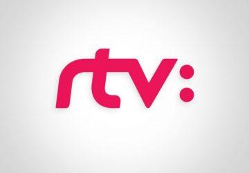 Z verejnoprávnej RTVS odchádza ďalších 12 ľudí, prezident je znepokojený