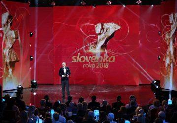 Poznáme Slovenky roka 2018! Absolútnou víťazkou je predsedníčka OZ Červený nos