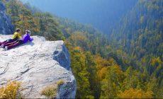 Národný park Slovenský raj má narodeniny! Oslavuje 30 rokov