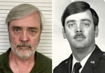 Záhada zmiznutého vojaka, ktorý bol nezvestný vyše 35 rokov. Neuveríte, že po celý ten čas robil TOTO!