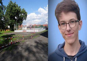 Pitva preukázala príčinu smrti ôsmaka, ktorý zomrel v škole počas telesnej výchovy