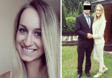 Chatovačka s priateľmi sa zmenila na tragédiu. 24-ročná Lenka prišla o život, jej priateľ je vo väzbe