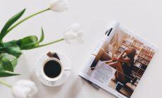 Legendárny časopis Vogue bude od septembra dostupný aj v českej verzii