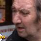 VIDEO: Viete, čo je akcent? Odpoveď tohto muža ťa rozseká na kusy!