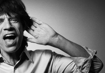 Kameny se valí do Prahy! Mick Jagger bol v nemocnici, dnešný koncert The Rolling Stones v Prahe ale nie je ohrozený
