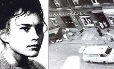 Olga Hepnarová, posledná žena popravená v Československu, pred 45 rokmi vrazila nákladniakom do ľudí