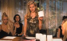 Pravá blondínka sa dočkala pokračovania! Reese Witherspoon opäť uvidíme ako naivnú právničku