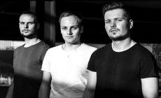Slovenská kapela vydala latino skladbu, ktorú musíte počuť! Jedná sa o nový hit tohto leta?
