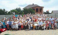 Ukrajinec má neskutočných 346 potomkov! Ide o najpočetnejšiu rodinu sveta?