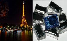 Vo Francúzsku sú rozšírené chlamýdie i kvapavka! Úrady vyzývajú turistov, aby si so sebou na dovolenku vzali vlastné kondómy