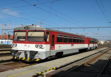 ŽSR hlásia výluky! Na týchto úsekoch sa cestovanie s vlakmi dočasne skomplikuje