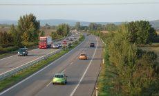 Vodiči pozor! Tunel Bôrik a úsek D1 pod Tatrami bude uzavretý!Ako dlho uzávierka potrvá?