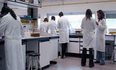 Prevratný objav v oblasti medicíny! Vedci vynašli test, ktorý dokáže odhaliť závažné ochorenie
