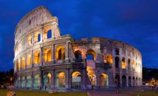 10 zaujímavých budov, ktoré by mal vidieť naživo každý správny cestovateľ