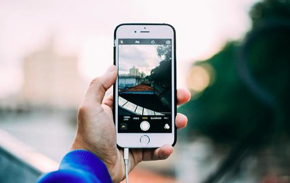 11 užitočných vychytávok iPhonov, ktoré sa vám zídu a budú sa vám páčiť
