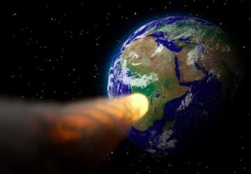10 desivých znakov toho, že koniec sveta je možno bližšie ako si myslíme. Vieme aj presný dátum