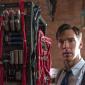 TOP 9 filmov natočených podľa skutočnosti, ktoré by ste si mali pozrieť