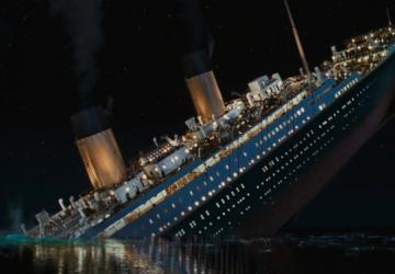 11 faktov o Titanicu, ktoré vám ukážu nové stránky tohto filmu