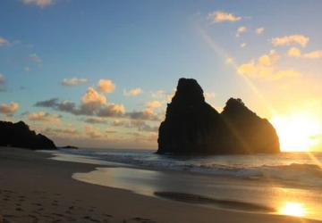 9 najpopulárnejších turistických atrakcií v Brazílii, ktoré sa oplatí navštíviť