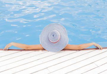 Letný manuál: Čo robiť počas horúčav?