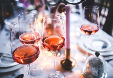Nafúkate viac, keď pijete nalačno? Pozrite si prekvapivé výsledky analýzy