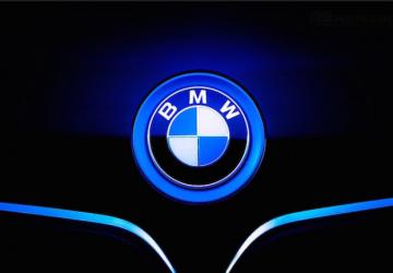 ŠOK! Známa značka BMW končí! Čo ju nahradí?