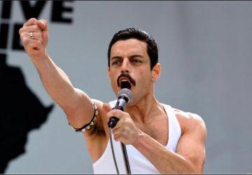 Životný príbeh Freddieho Mercuryho sa dočkal filmového spracovania