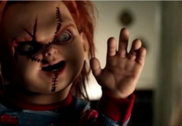 Vraždiaca bábika Chucky sa vracia! Tešiť sa môžeme na remake ale i seriál