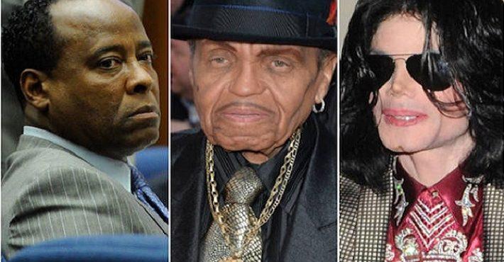 Lekár Michaela Jacksona prehovoril o zverstvách, ktoré mal na spevákovi páchať jeho otec. Toto všetko údajne robil