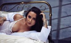 Demi Lovato je v nemocnici! Hospitalizovali ju kvôli predávkovaniu drogami